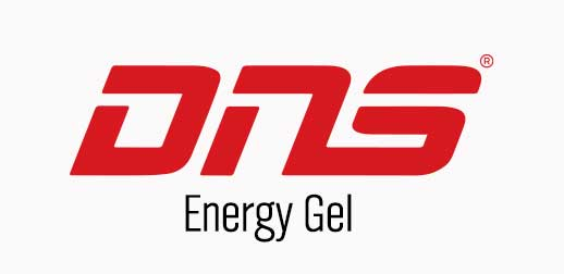 DNS Energy Gel