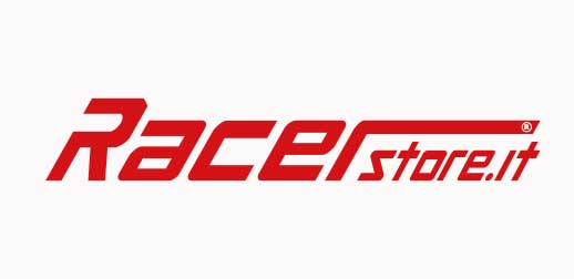 Racer Store